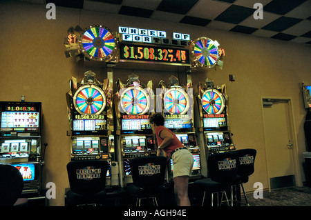 Casino mi peninsula upper free casino pocker