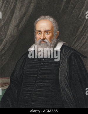 a biography of galileo galilei the italian astronomer and physicist Galileo galilei (1564-1642), was an italian physicist, mathematician and astronomer, who developed astronomical theories and invented several tools still used today.