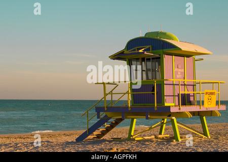 Th Steet Atlantic Beach Florida