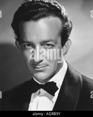HARRY JAMES   US bandleader 1916 to 1983 - Stock Photo