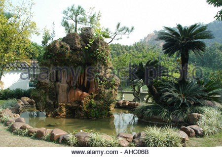 Surprising Lily Pond With Palm Trees And Flowers Logan Botanic Garden Port  With Fascinating San Diego Botanic Garden Garden And Pond Landscape Zhongshan South China   Stock Photo With Amazing Garden Stairs Diy Also Patisserie Valerie London Covent Garden In Addition The Garden Festival Croatia And What Is Hanging Garden Of Babylon As Well As Hatton Garden Sunday Opening Additionally Khao Yai Garden Lodge From Alamycom With   Fascinating Lily Pond With Palm Trees And Flowers Logan Botanic Garden Port  With Amazing San Diego Botanic Garden Garden And Pond Landscape Zhongshan South China   Stock Photo And Surprising Garden Stairs Diy Also Patisserie Valerie London Covent Garden In Addition The Garden Festival Croatia From Alamycom