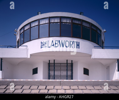 The Labworth Restaurant Canvey Island