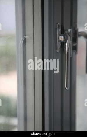 Insulated Glazing Stock Photo Royalty Free Image
