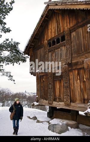 Telemark dating