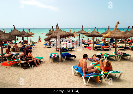 mallorca mass tourism vs alternative tourism What is mass tourism tourism essay  what is mass tourism  after all, alternative tourism forms include small groups of people, who surely do not harm the.