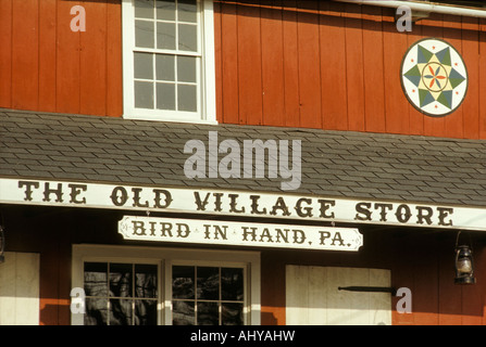 Amish Food Stores In Lancaster Pa