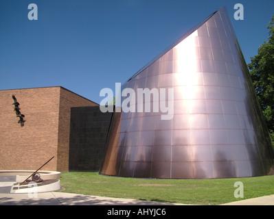 AJD44436, Cleveland, OH, Ohio - Stock Photo