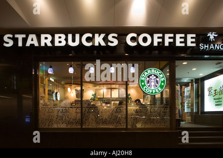 starbucks capital budgeting 4 components of successful capital planning and tracking in healthcare / 15 strategy management budgeting & reimbursement capital planning & tracking financial.