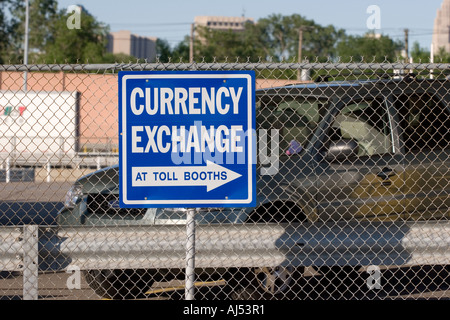 Foreign Exchange Currency Converter – RBC Royal Bank
