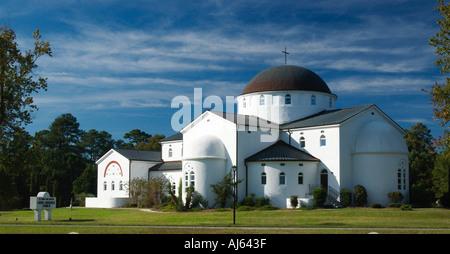 Catholic Church South Myrtle Beach Sc