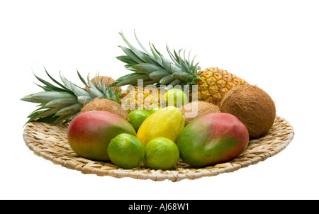 Sour Mango cut out Stock Photo, Royalty Free Image ...
