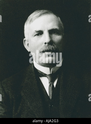 a biography of ernest rutherford nobel prize winner in the science of chemistry Science math history literature  the nobel prize in chemistry 1908 was awarded to ernest rutherford for his  winner of the 1919 nobel peace prize was.