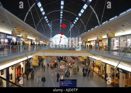 cite europe shopping centre calais coquelles near entrance. Black Bedroom Furniture Sets. Home Design Ideas