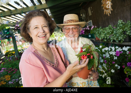 Unusual Pink Plant Pot And Senior Man Sitting On Chair Outside Adina Hotel  With Hot Senior Man Gardening In Garden  Senior Couple Shopping For Flowers At  Plant Nursery Portrait  Stock Photo With Lovely Garden Of Gethsemane Today Also Used Garden Furniture For Sale In Addition Kew Gardens Art And Garden Buildings Direct Discount As Well As Hanging Garden Images Additionally Cad Garden Design From Alamycom With   Hot Pink Plant Pot And Senior Man Sitting On Chair Outside Adina Hotel  With Lovely Senior Man Gardening In Garden  Senior Couple Shopping For Flowers At  Plant Nursery Portrait  Stock Photo And Unusual Garden Of Gethsemane Today Also Used Garden Furniture For Sale In Addition Kew Gardens Art From Alamycom