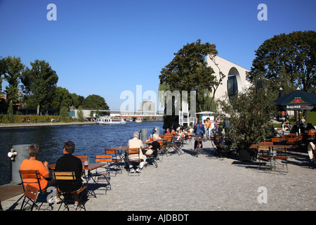 germany berlin spree chancellory architecture atmosphere outside axel stock photo royalty free. Black Bedroom Furniture Sets. Home Design Ideas
