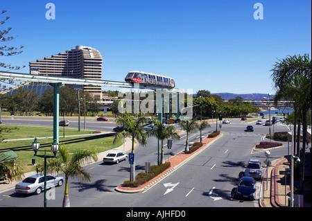 casino gold coast australia