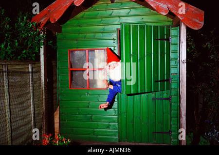 brilliant garden sheds mn garden gnome inside shed in