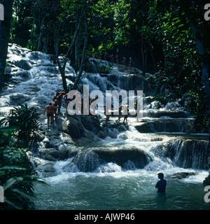 ocho rios big and beautiful singles Sandals ochi beach resort: not for singles - see 9,329 traveller reviews, 11,435 candid photos, and great deals for ocho rios, jamaica, at tripadvisor.