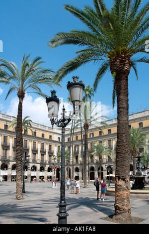 how to get to sagrada familia from plaza catalunya
