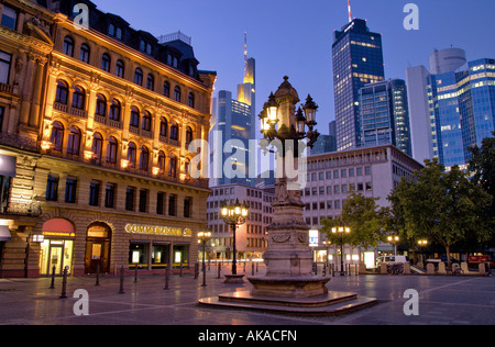 frankfurt am main the new commerzbank arena inside with the closed stock photo royalty free. Black Bedroom Furniture Sets. Home Design Ideas
