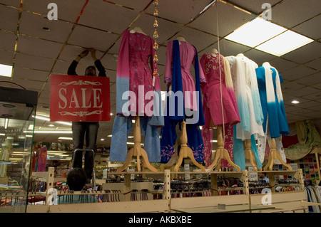 Bombay Store Bradford Clothes