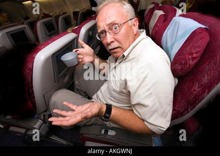 The passport predicament a spanking punishment Part 7