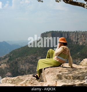 talking rock hispanic single women Find nurse stock images in hd and millions of other royalty-free stock photos, illustrations, and vectors in the shutterstock collection thousands of new, high-quality pictures added every day.