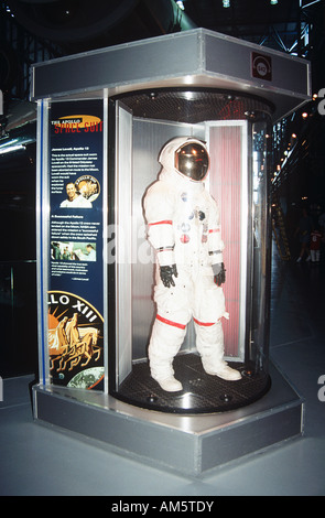 astronaut helmet from kennedy space center - photo #12