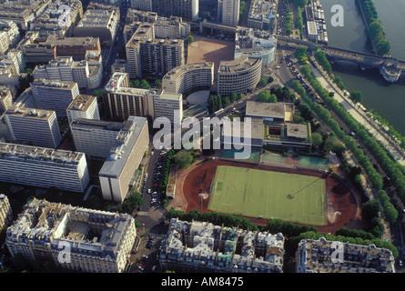AJ20125, Paris, Ile de France, France, Europe - Stock Photo