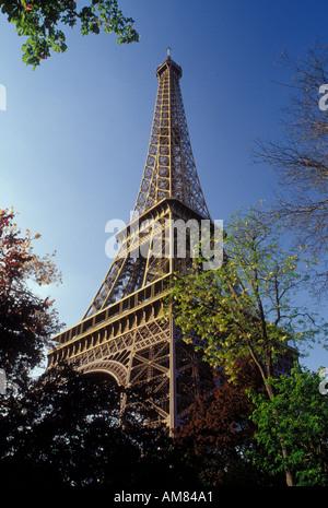 AJ20155, Paris, Ile de France, France, Europe - Stock Photo