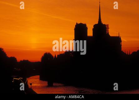 AJ20177, Paris, Ile de France, France, Europe - Stock Photo
