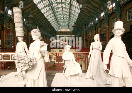 Fascinating The Apple Market Hall At Covent Garden With Christmas Decorations  With Extraordinary  Victorian Scene In The Apple Market Covent Garden London  Stock Photo With Nice Gardeners Harpenden Also Cheap Garden Bench In Addition Small Garden Idea And Shorts Gardens As Well As Wyndley Garden Centre Knowle Additionally The Rose Garden Book From Alamycom With   Extraordinary The Apple Market Hall At Covent Garden With Christmas Decorations  With Nice  Victorian Scene In The Apple Market Covent Garden London  Stock Photo And Fascinating Gardeners Harpenden Also Cheap Garden Bench In Addition Small Garden Idea From Alamycom