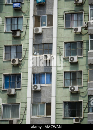 Beautiful Air Conditioning Units For Apartments Gallery - Amazing ...