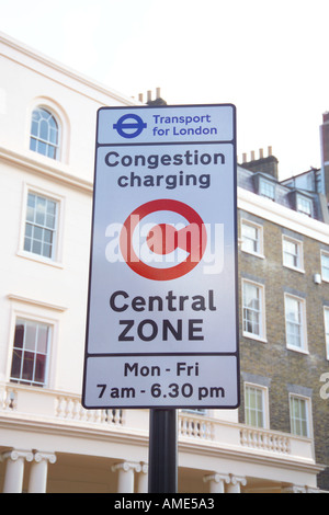 how to pay london congestion charge online