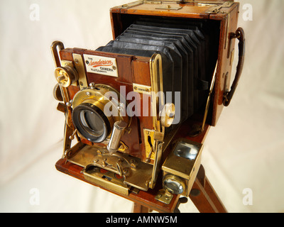 kamera eumig viennette2