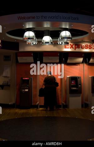 bank teller jobs london uk