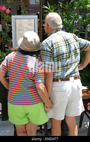 miami beach senior personals Harry and jeanette weinberg federation towers serves 133 residents in 114  apartment units in beautiful south miami beach it is hud-funded elderly housing .