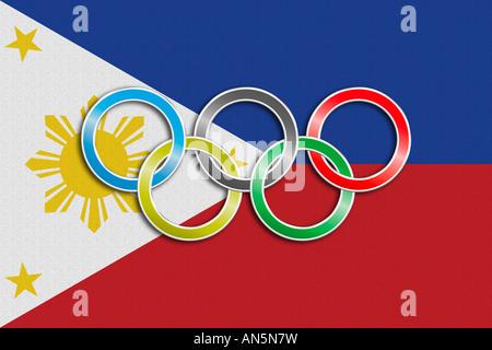 L450vamy450van5n7wflag Of Philippines Wi