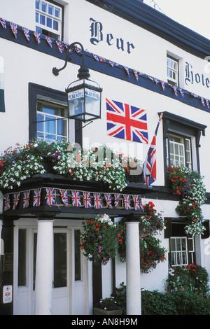 Bisley House Bar And Restaurant