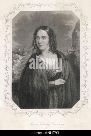Darling 1815 1842