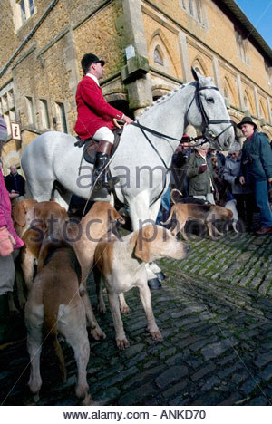 blackmore and sparkford vale hunt meet cardio