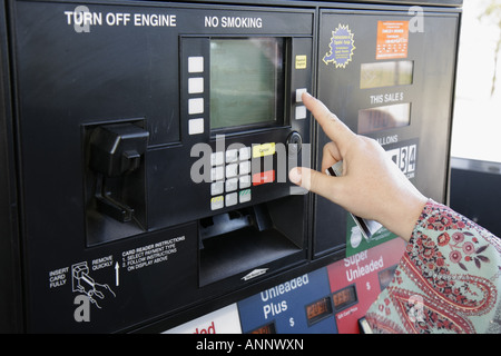 credit card and petrol station Answer 1 of 8: i've read conflicting information about petrol stations accepting credit card payments is there a hard and fast rule or just depends.