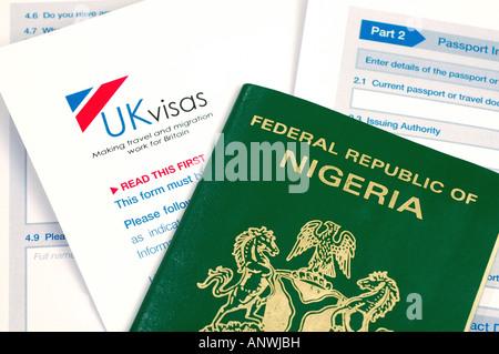 Passport Application Form Uk Applying For New Passport Office Travel