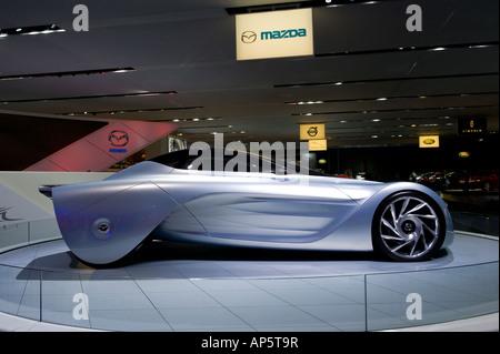 https://l450v.alamy.com/450v/ap5t9r/mazda-taiki-concept-car-at-the-2008-north-american-international-auto-ap5t9r.jpg