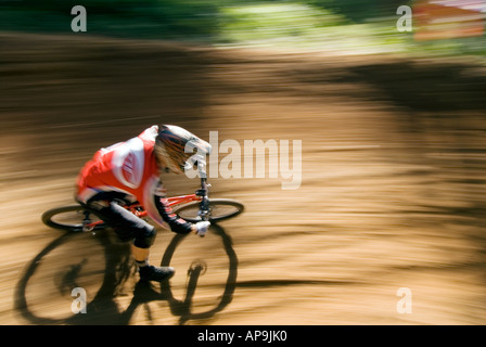 PICTURE CREDIT DOUG BLANE Final Round of the National 4X Series at Beds Fat Trax Chicksands on Sunday 3rd September