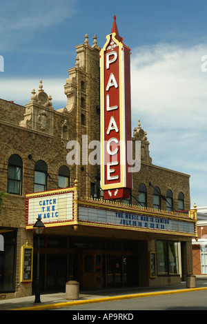 cinema movietheatre hall village cinemas andel in prague