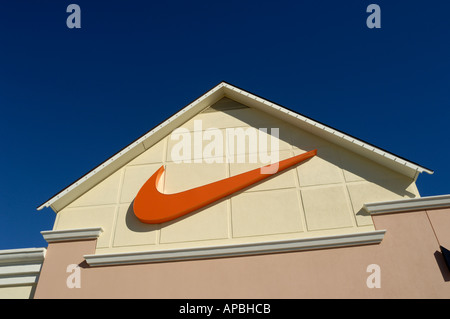 Nike was founded in by University of Oregon track athlete Philip Knight and his coach, Bill Bowerman. The company was originally called Blue Ribbon Sports and began as a distributor for Asics. In , BRS opened its first retail.