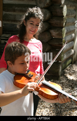 tampa bay musicians - craigslist
