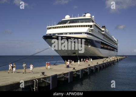Vessel details for: CELEBRITY CONSTELLATION (Passenger ...