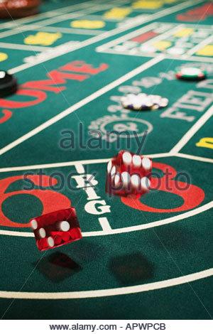Lucky star casino watonga oklahoma